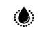 aqua ring (low pressure-high performance)
